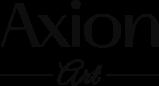 Axion.com.ua